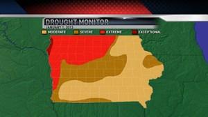 Drought_Monitor_January_2013_Map