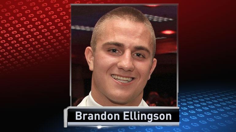 Brandon-Ellingson