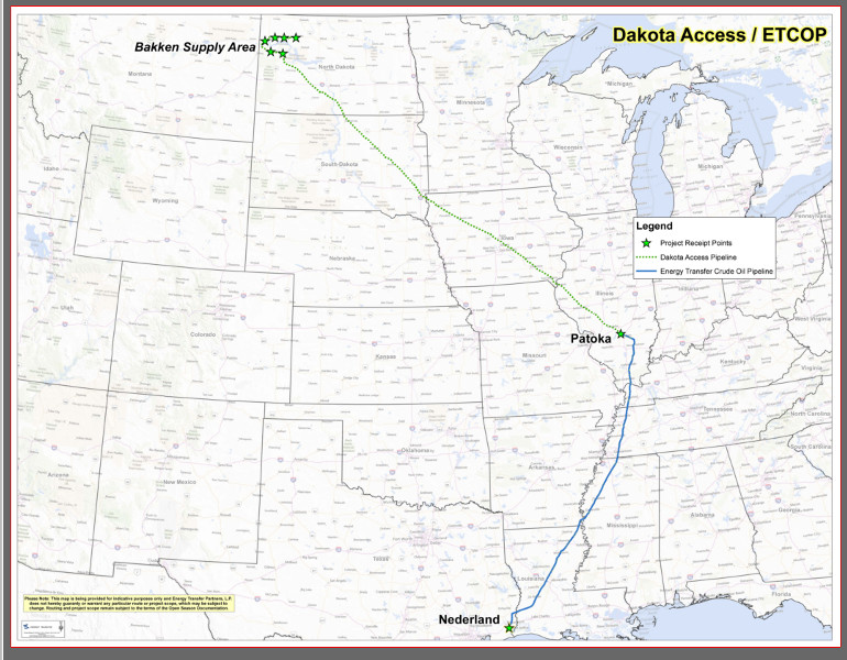 pipeline_complete_map