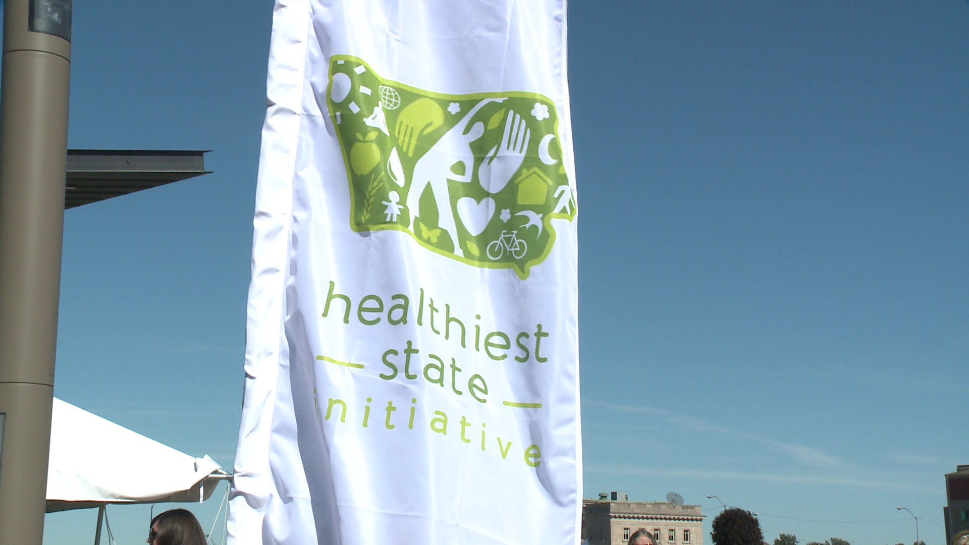 healthiest_state