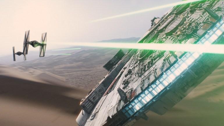 141128110724-star-wars-force-awakens-2-tablet-large
