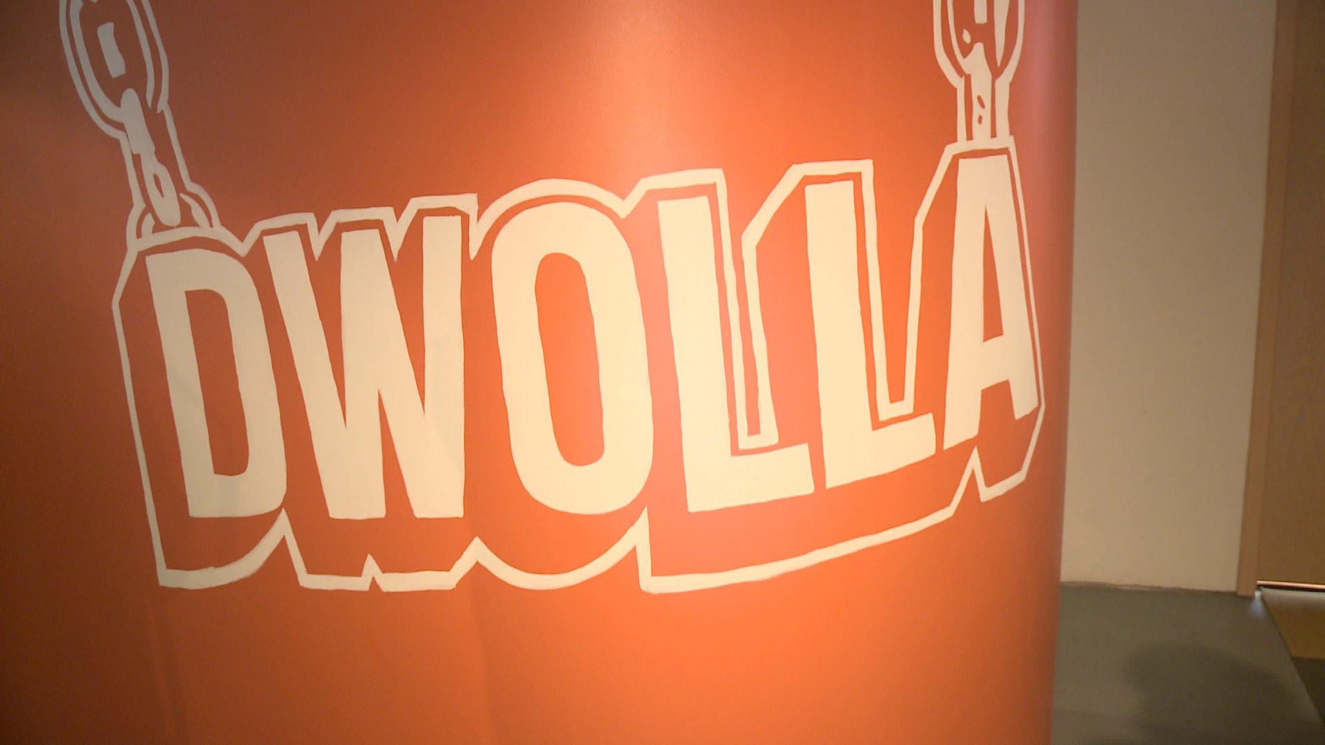 Dwolla (WHO-HD)