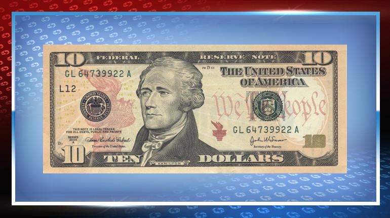 10_dollar_bill