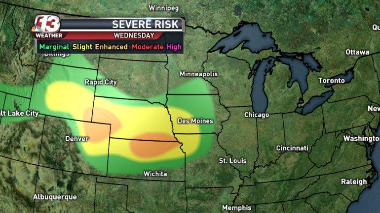 severe-risk