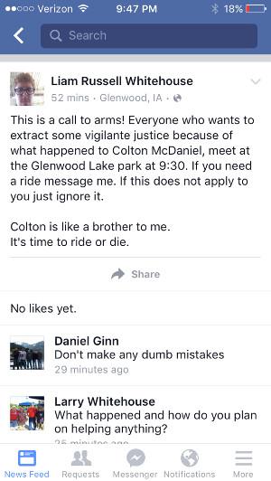 facebook_vigilante2