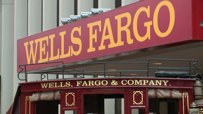 Wells Fargo (WHO-HD)