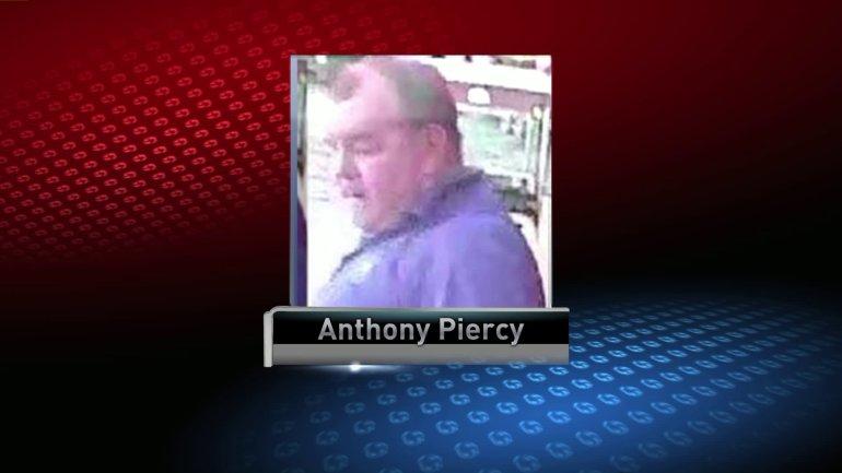Anthony Piercy (WHO-HD)