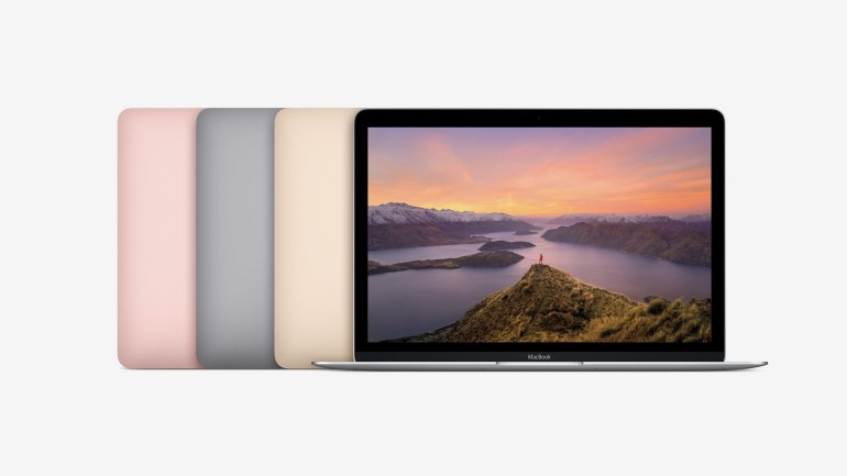 On Tuesday, Apple released a set of updates to its ultra-thin and light laptop line, including an extra hour of battery life, newer processors, better graphics card, and faster flash storage.