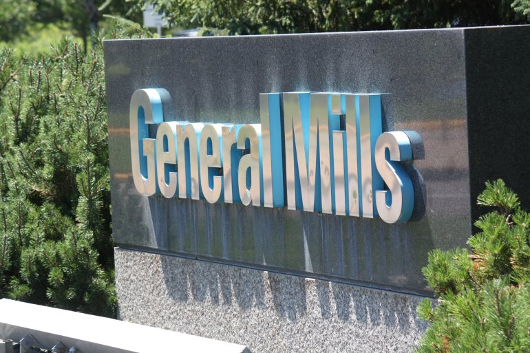 Out of an abundance of caution, General Mills announced the voluntary recall of more than 10 million pounds of flour because it may be linked to the outbreak.