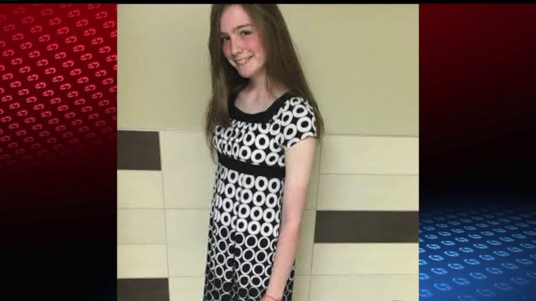 Iowa's Department of Human Services making changes after the death of 16-year-old Natalie Finn. (WHO-HD)