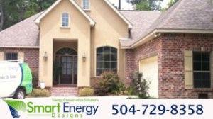 Smart-Energy-Design-Photo-Frame