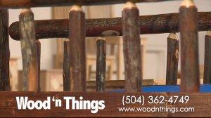 Wood N Things