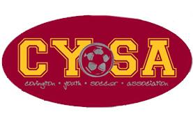 covington-youth-soccer-association-277×177