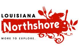 Louisiana Northshore Tourism