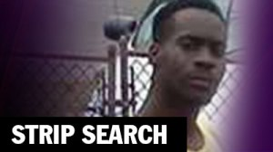strip_search