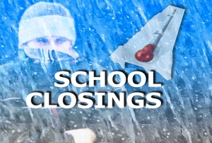 school closings – cold weather