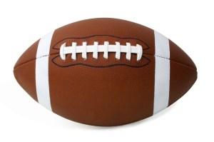 American Football 2