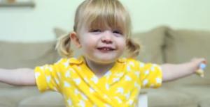 littlegirlgivesbdaymsg