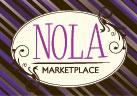 NOLA_marketplace