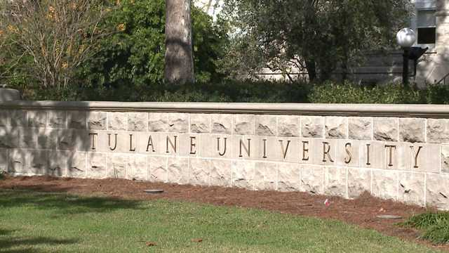 Tulane partners with NFL Players Association
