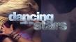 dancing stars generic