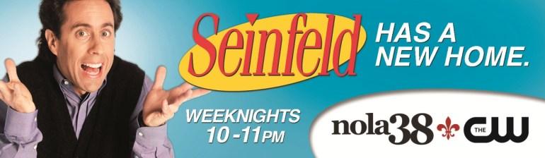 Seinfeld bb edit