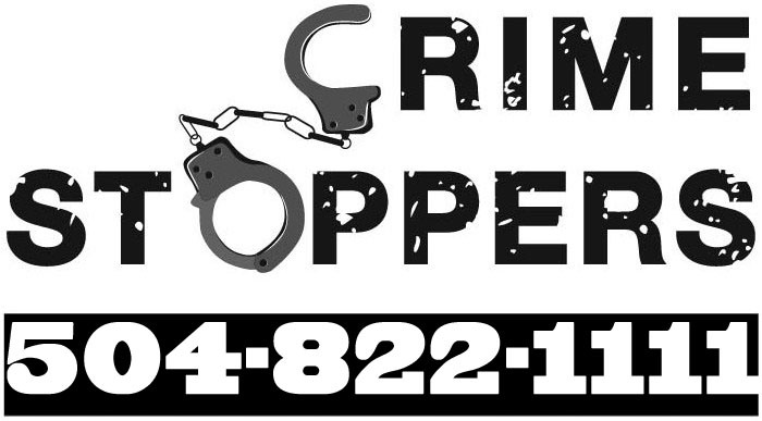 crime-stoppers-local