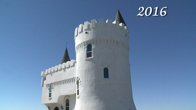 castle2016