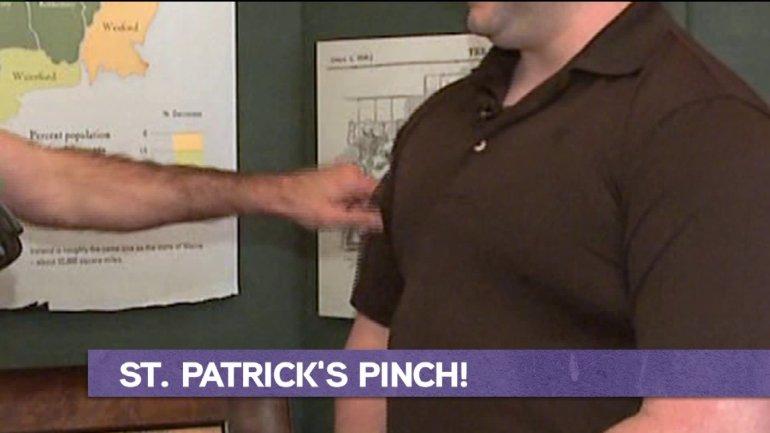 pinchingtime3