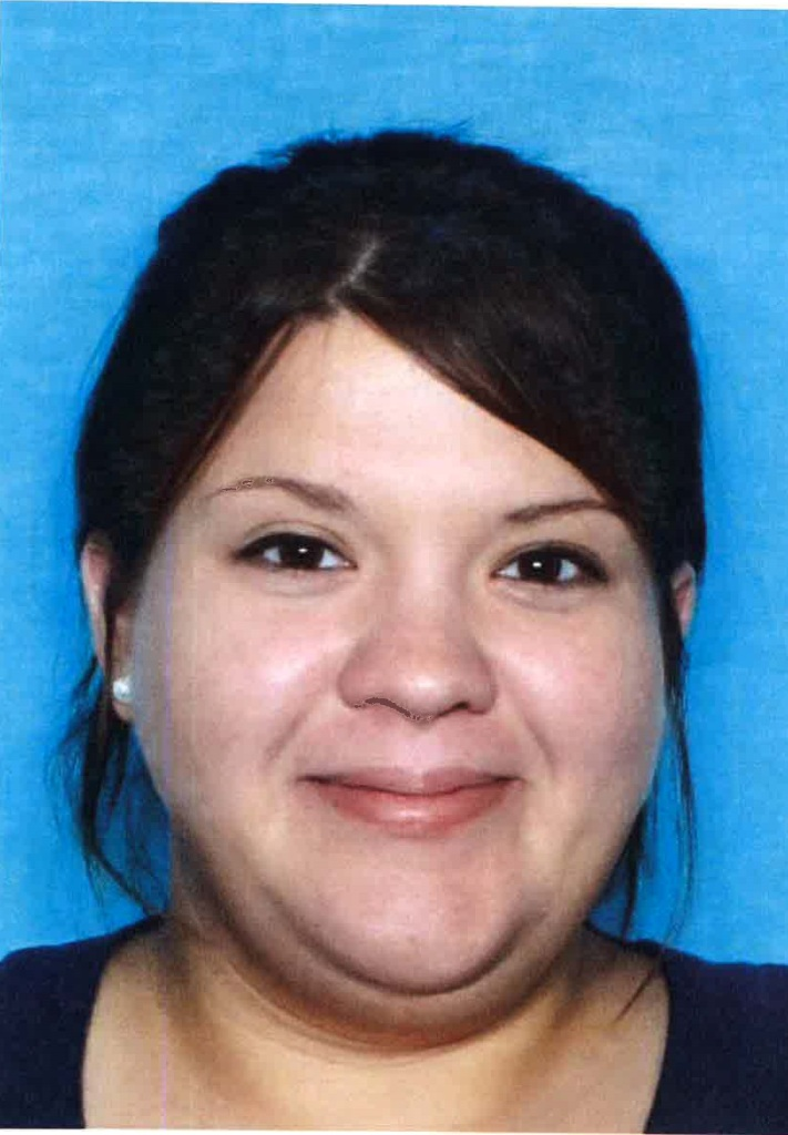 Alison Thibodaux from Thibodaux arrested for felony carnal knowledge of a juvenile.