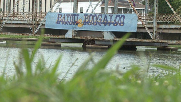 bayouboogaloo8