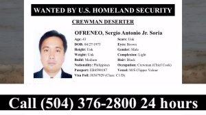 homelandsecurity1