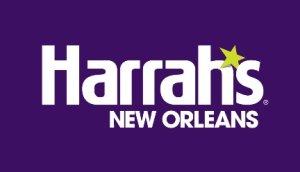 Harrahs_NOR_White_4c
