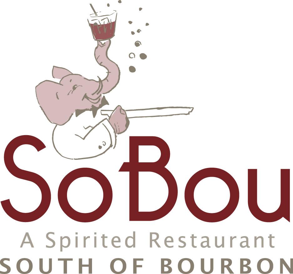 SoBou Logo