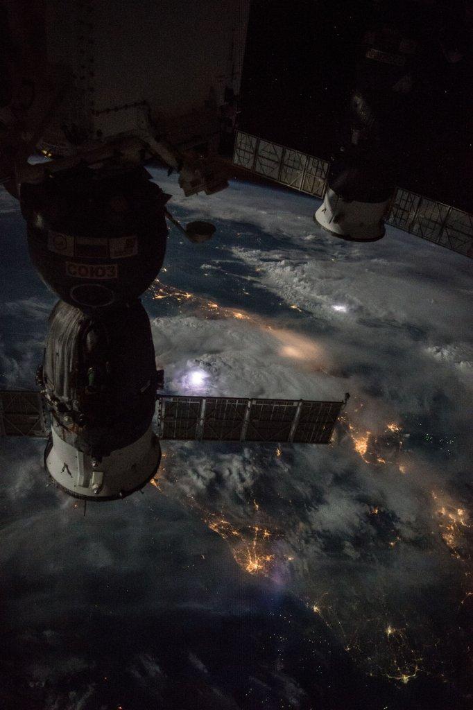 Courtesy: NASA.gov