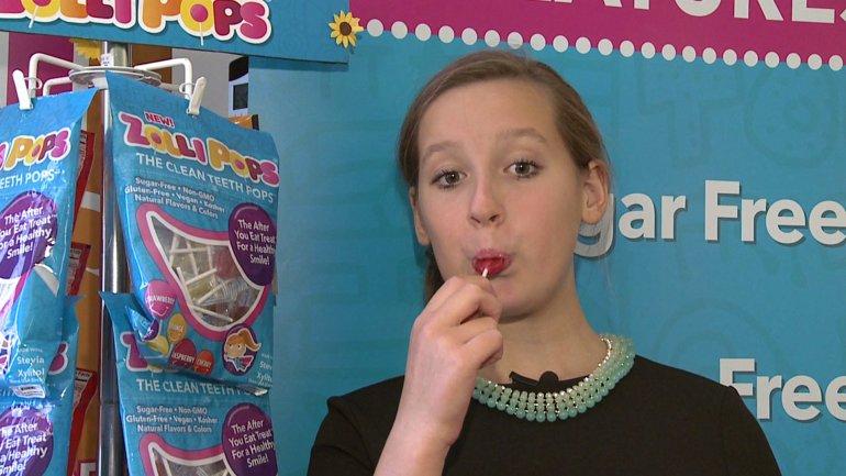 zollipops2