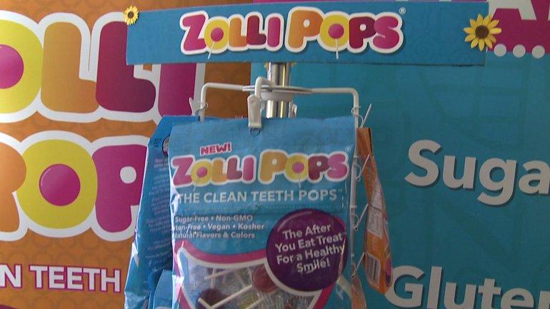 zollipops3