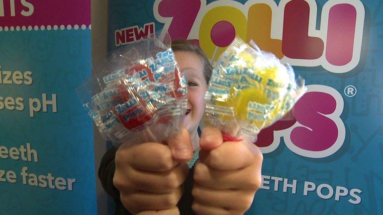 zollipops6