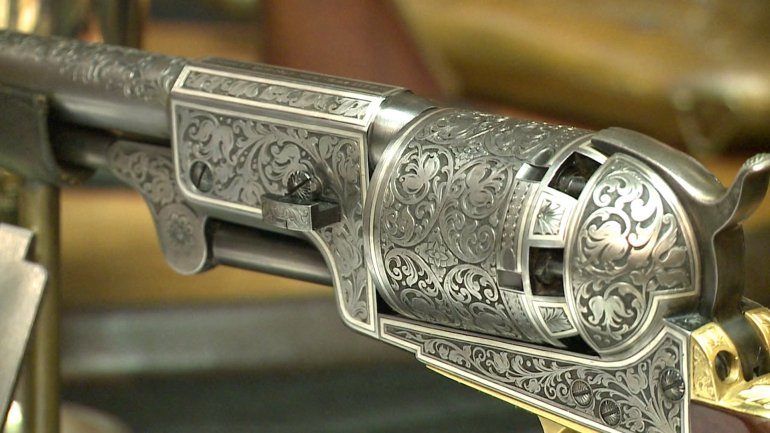 engraver1