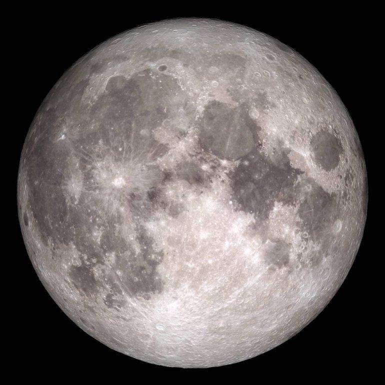 Courtesy: NASA/Goddard/Lunar Reconnaissance Orbiter