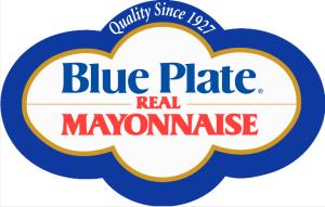 blueplatemayo