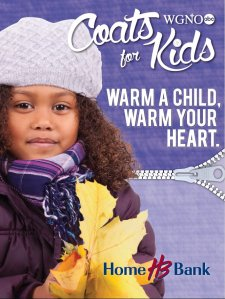 coats-for-kids-home-bank