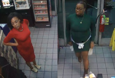 french-quarter-kidnapping-suspects