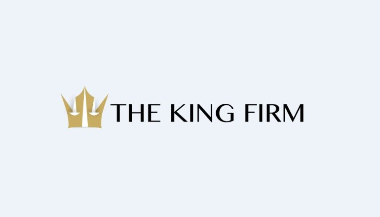 king-firm