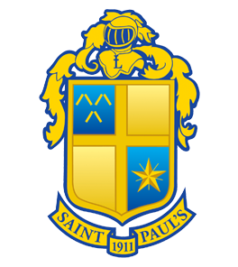 st-pauls-logo