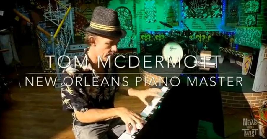 tom-mcdermott