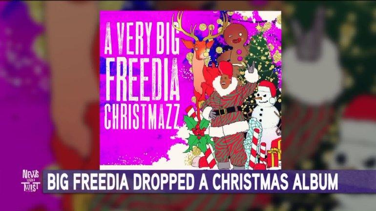 bigfreediachristmas1