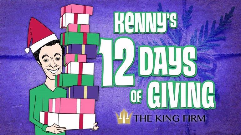 kenny12daysofgivinganimation1