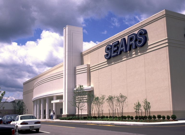 """The retailer announced on Tuesday that it planned to """"accelerate"""" the closing of at least 50 """"unprofitable stores."""" Sears, which also owns Kmart, originally planned to close the stores over the next few months, but poor sales have sped up the timeline."""