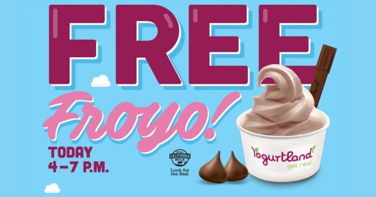 20170206-free-froyo